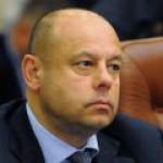 """Украина планирует купить у """"Газпрома"""" до 1,5 млрд кубометров газа в 2014 году"""