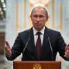 Путин раскритиковал избирательную компанию на Украине и назвал ее главную трагедию