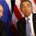 Обама пытается перекупить союзников Путина
