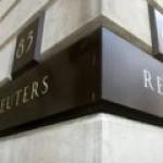 Reuters: Россия отклонила предложение Саудовской Аравии о сокращении добычи