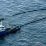 Рыбаки требуют от ВР раскошелиться