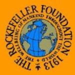 """Фонд Рокфеллеров отказывается от нефтедобычи и вкладывается в """"зеленую энергетику"""""""