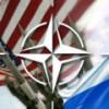 Западные СМИ: НАТО и Москва обменялись угрозами