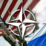 """В НАТО поставили """"Газпром"""" в один ряд с ядерным оружием"""