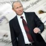 Западные СМИ пристально наблюдали за встречей Путина и Эрдогана