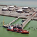 У Марокко и России намечается ряд совместных нефтегазовых проектов