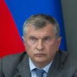 «Роснефть» продаст свои акции не дешевле 8,12 долларов за штуку