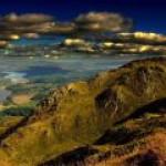 Шотландия: партийный унисон против технологии фрекинга