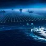 Российский арктический шельф из-за санкций не останется без сейсморазведки