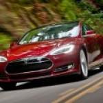 Первый завод электромобилей Tesla Motors открылся в Европе