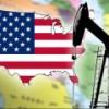 Нефтезапасы в США снижаются шестую неделю подряд
