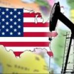 США выставят на продажу излишки стратегических запасов нефти