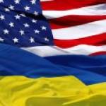 """Американские советники дают Украине 5 """"энергетических"""" советов"""
