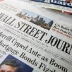 """СМИ: Возможности """"Газпрома"""" в ЕС могут быть сильно ограничены"""