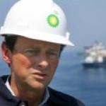 Экс-глава ВР прогнозирует цену на нефть до 150 долларов за баррель