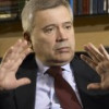 Алекперов: ОПЕК не в состоянии выполнять свои функции