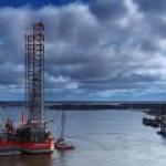 Россия снова попытается доказать в ООН обоснованность своей заявки на шельф в Арктике