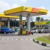 """""""Роснефть"""" знает, как стабилизировать цены на бензин"""