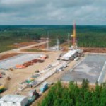 """""""Газпром нефть"""" хочет добывать из Баженовской свиты до 2,5 млн тонн в год"""