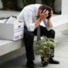 Всемирный банк предрекает глобальный экономический кризис