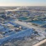 Бованенково — территория революционных инноваций