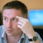 В Киеве заговорили о необходимости готовить город к обороне