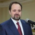 Донской: обсуждение заявки РФ на арктический шельф идет продуктивно