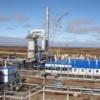 Третью очередь Самбургского месторождения запустили НОВАТЭК и «Газпром нефть»