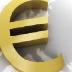 Bloomberg: эксперты прогнозируют выход Греции из зоны евро
