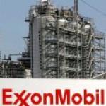 """Exxon внезапно получила мощную поддержку в деле о """"климатическом обмане"""""""