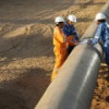 Нефтемагнаты против новой энергетической политики Индии