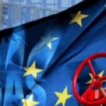"""""""Газпром"""" и ЕК вновь провели переговоры по антимонопольному делу"""