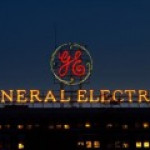 """""""Неприкаянную"""" Baker Hughes собирается купить General Electric"""