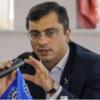ЕС может получать газ, минуя территорию Украины и реверсные схемы