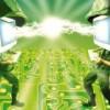Информационно-энергетические войны – новая реальность