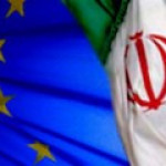 Иран шлет газоконденсат в Польшу и договаривается с Болгарией