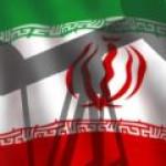"""Иран пообещал """"залить"""" Европу нефтью после отмены санкций"""
