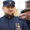 "Кадырову почти удалось забрать у ""Роснефти"" ""Чеченнефтехимпром"""