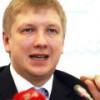 ГТС Украины обесценится в 5 раз после пуска новых российских «потоков»