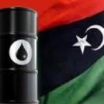 Ливия собирается увеличить добычу нефти в 1,5 раза