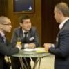 Конференция «Метанол 2014» в отеле «Балчуг Кемпински Москва»
