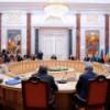 Новая встреча по урегулированию конфликта на Украине состоится в Минске