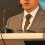 Минэнерго намерено вынести генсхему развития газовой отрасли на президентскую комиссию