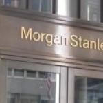 """Интрига в вопросе покупки """"Роснефтью"""" нефтетрейдингового бизнеса Morgan Stanley сохраняется"""