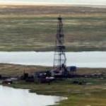 «Роснефть» получила права на разработку Минховского участка