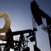 Рубль будет укрепляться вслед за восстановлением цен на нефть
