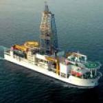 Санкции Запада не отменят, но усложнят сделку «Роснефти» и Seadrill