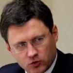 Власти РФ усиливают нефтегазовые госкомпании чиновниками