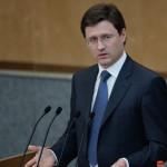 Минэнерго уговаривает правительство продлить срок оборота топлива Евро-4