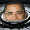 Президент США все еще против отмены запрета на экспорт нефти